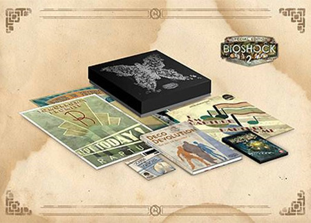 bioshock-ed-especial-002.jpg