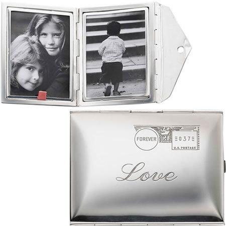 Love Letter album de fotos