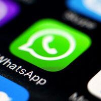 Copias de seguridad de WhatsApp en la nube cifradas con contraseña: así es la nueva función que preparan