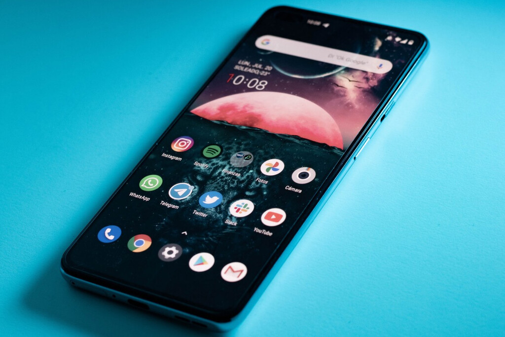 Cazando Gangas: OnePlus℗ Nord, POCO X3, Realme X3 SuperZoom, Xiaomi℗ Redmi Note 9s y bastantes más a precios increíbles