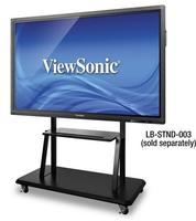 ViewSonic también tiene un televisor UHD con Android