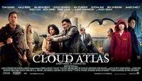 Estrenos de cine | 22 de febrero | Vuelven los Wachowski, Tykwer, Apatow y por fin llega 'Blue Valentine'