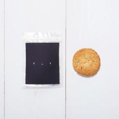 Foto 4 de 10 de la galería llora-poquito en Trendencias Lifestyle