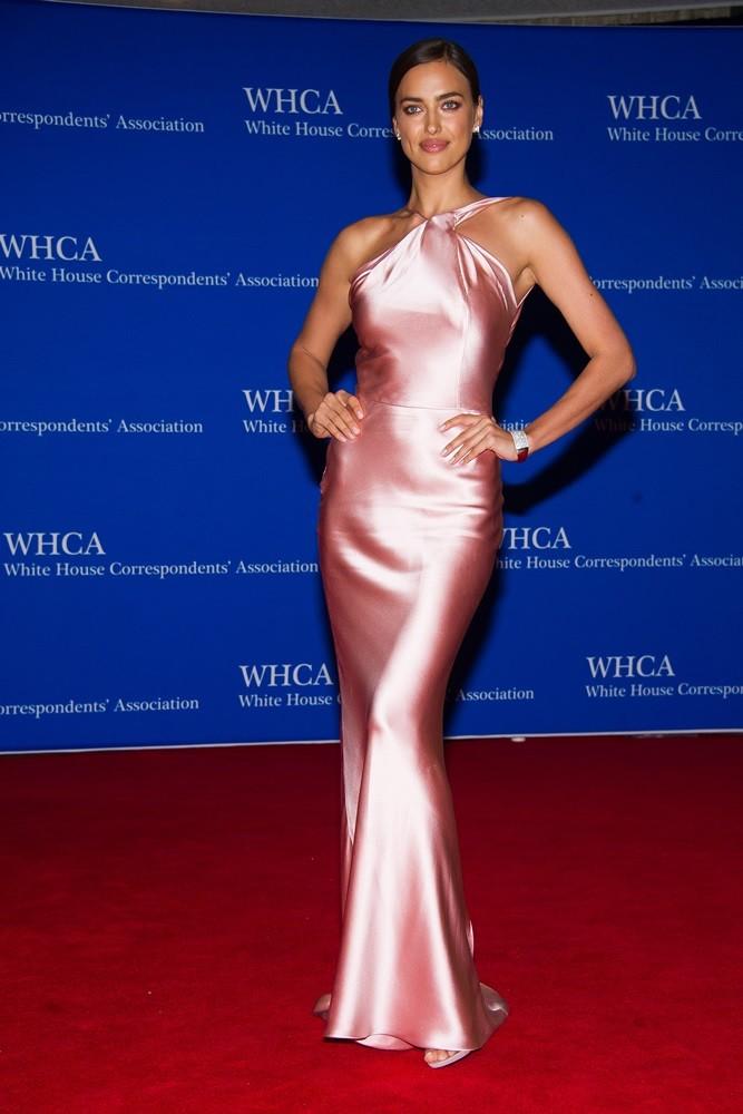Irina Sayck