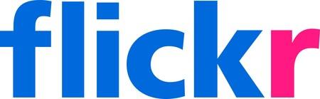 Flickr Logo 3