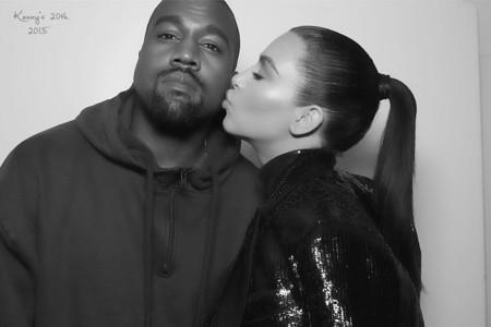 Noticias del Klan Kardashian: de la felicitación del día de la madre de Kanye, al futuro nuevo miembro