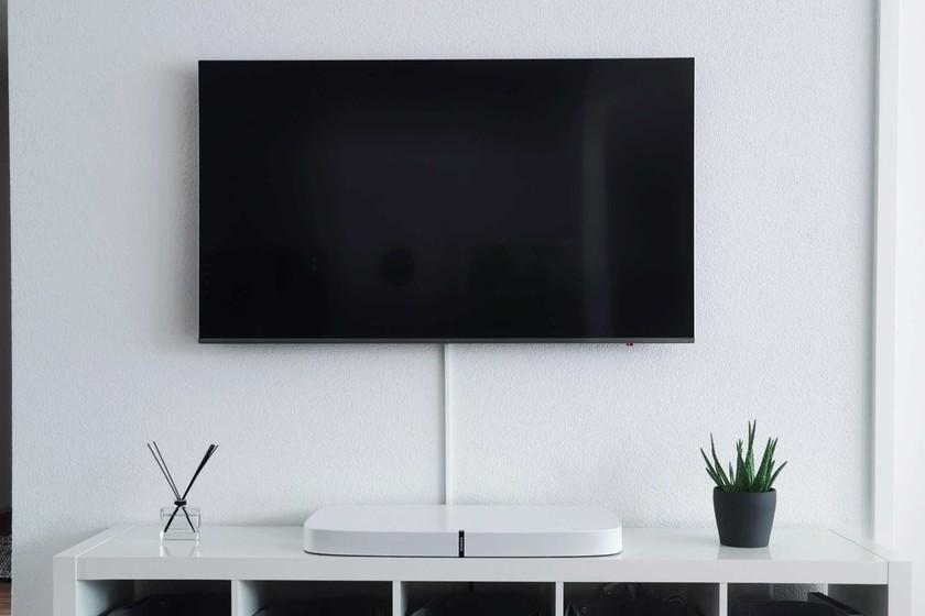 La letra en tiempo real de Apple Music llega a los televisores Samsung