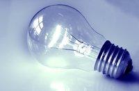 ¿Las bombillas duran más si se dejan siempre encendidas?