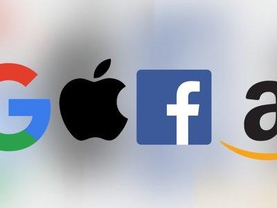 El Gobierno da marcha atrás con la 'tasa Google' española, y promoverá su aplicación en la Unión Europea