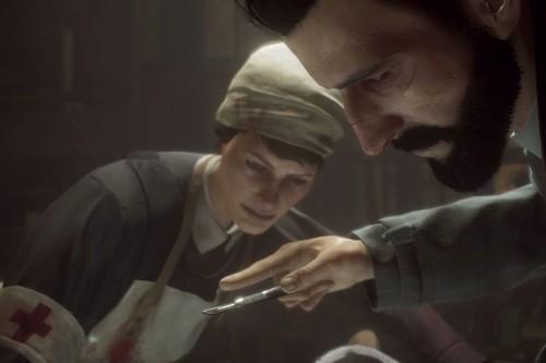 Guía de lanzamientos en PlayStation: junio de 2018. Vampyr, The Crew 2, OnRush, y más