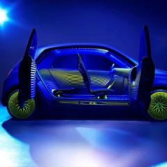 Foto 38 de 43 de la galería renault-twin-z-concept-car-141 en Motorpasión