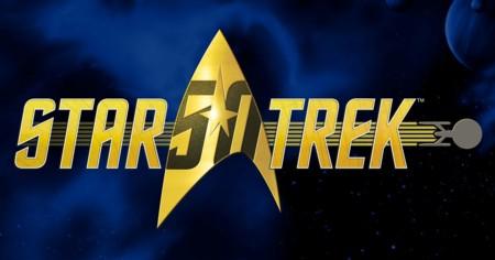 'Star Trek' cumple 50 años: una guía de visionado de toda la saga