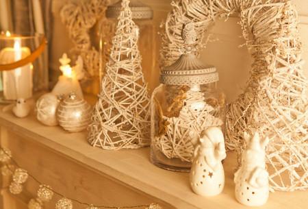Colección navideña Zara Home