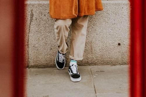 Estas son las zapatillas que serán pura tendencia en 2020: Nike, Adidas, Reebok y Vans