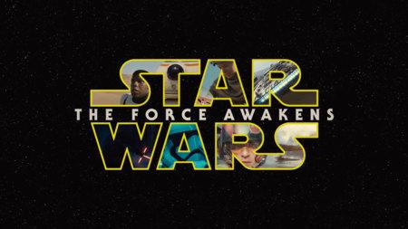 'Star Wars VII: El despertar de la fuerza', nuevo tráiler y teaser póster, en breve