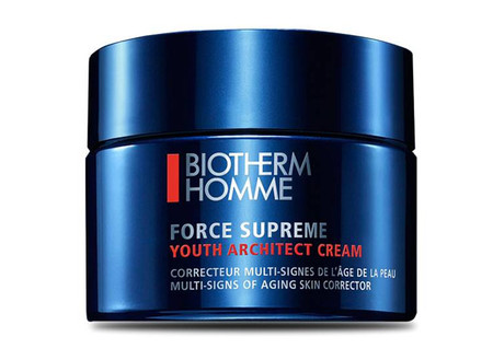 Biotherm Force Supreme Youth Architrect Cream