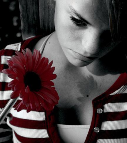¿Cómo afecta la depresión postparto al entorno de la madre?