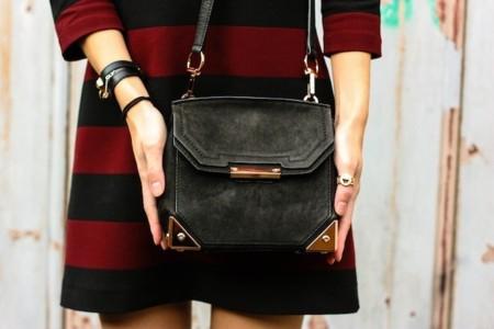 Clonados y pillados: Zara Wang, no es un mito