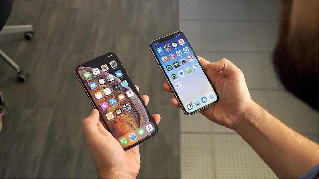 Ming-Chi Kuo: los iPhone de 2020 llegarán con chip 5G suministrado por Qualcomm y probablemente Samsung también
