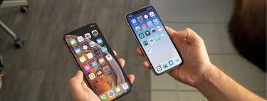Ming-Chi Kuo: los iPhone de 2020 llegarán con chip 5G suministrado por Qualcomm™ y posiblemente Samsung™ también
