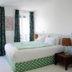 Foto 6 de 23 de la galería hotel-du-temps en Trendencias Lifestyle