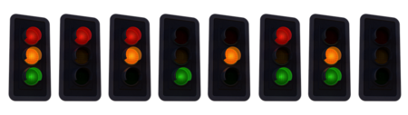 Traffic Lights 2147790 960 720