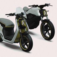 Bombardier ha desvelado su ofensiva eléctrica con siete prototipos: motos, karts, triciclos y motos de agua