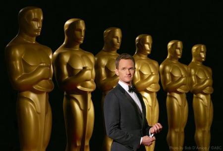 Oscars e Internet: filtraciones, mentiras y descargas de vídeos