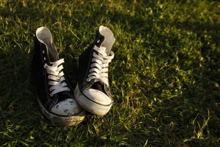 Correr es un juego de niños: ¿cómo promover el deporte entre los más pequeños de la casa?