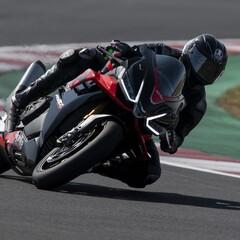 Foto 18 de 77 de la galería aprilia-rsv4-2021-1 en Motorpasion Moto