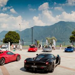 Foto 30 de 46 de la galería cars-coffee-italia-brescia-y-lugano en Motorpasión