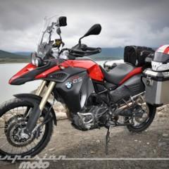 Foto 43 de 45 de la galería bmw-f800-gs-adventure-prueba-valoracion-video-ficha-tecnica-y-galeria en Motorpasion Moto
