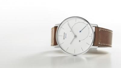 Los 10 wearables y smartwatches más atractivos compatibles con iOS. ¿Y Android Wear?