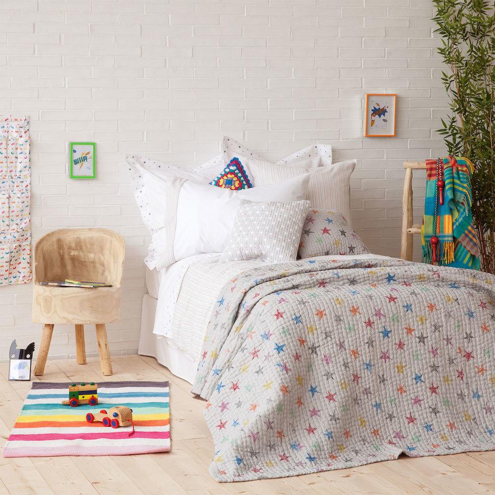 foto de colecci n zara home kids oto o invierno 2015 2016 24 41. Black Bedroom Furniture Sets. Home Design Ideas