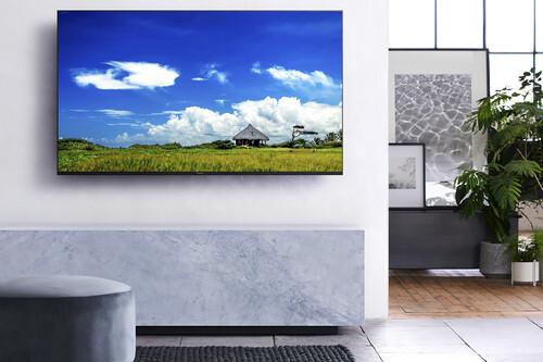 A igual presupuesto, ¿es mejor apostar por una tele más grande con menos prestaciones o una pequeña pero con más funcionalidades?