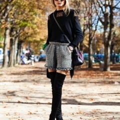 Foto 11 de 11 de la galería semana-de-la-moda-de-olivia-palermo en Trendencias