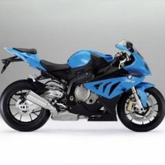 Foto 145 de 145 de la galería bmw-s1000rr-version-2012-siguendo-la-linea-marcada en Motorpasion Moto