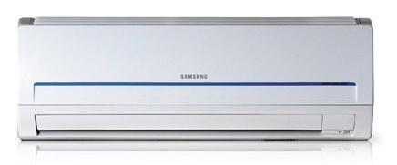 Electrodomésticos geeks: aire acondicionado que nos ayuda a dormir