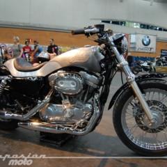 Foto 23 de 87 de la galería mulafest-2014-expositores-garaje en Motorpasion Moto