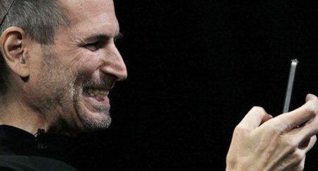 Apple vende en un trimestre 20.34 millones de iPhones y 9.25 millones de iPads