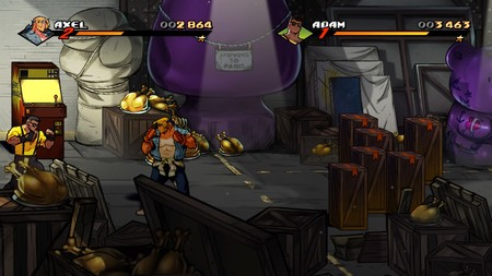 Streets Of Rage 4 20200430232615