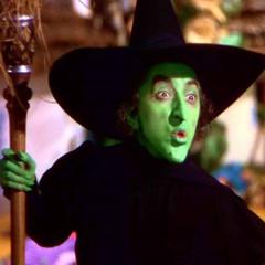 brujas-en-cine-y-television