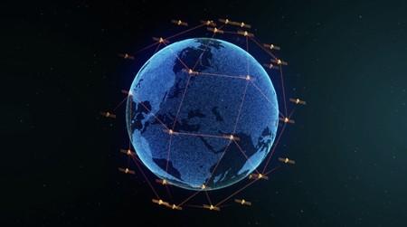 Transmisión de datos a alta velocidad: este descubrimiento aprovecha el láser para mejorar el envío de datos