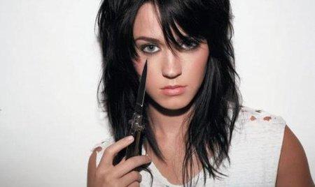 Linkin Park y Katy Perry, también gratis en Madrid