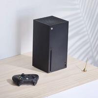Primeras pruebas de Xbox Series: los tiempos de carga de Xbox Series X y Xbox One X frente a frente