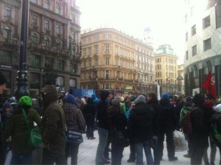 ACTA Viena