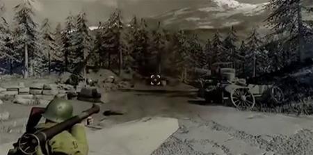 El juego táctico de 'Call of Duty' que pudo haber sido y no fue