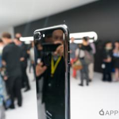 Foto 25 de 44 de la galería apple-event-7-septiembre en Applesfera