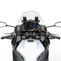 Foto 57 de 63 de la galería kawasaki-versys-1000-2019 en Motorpasion Moto