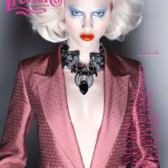 Foto 7 de 14 de la galería 14-portadas-inspiradoras-la-edicion-de-french-revue-des-modes-para-primavera-verano en Trendencias